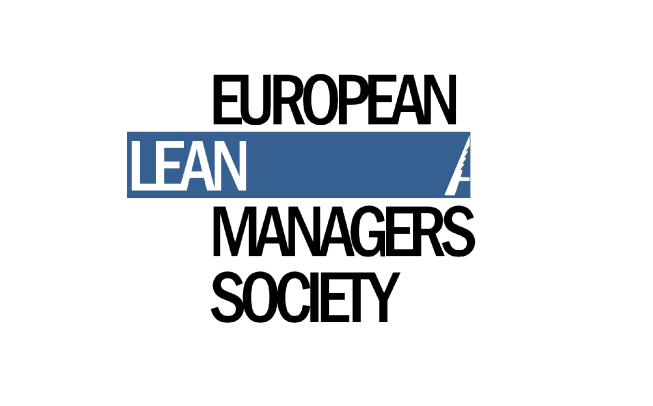 Society for Lean Managers Europe