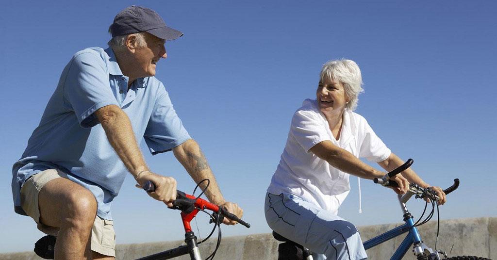 Chiropratica per anziani 01
