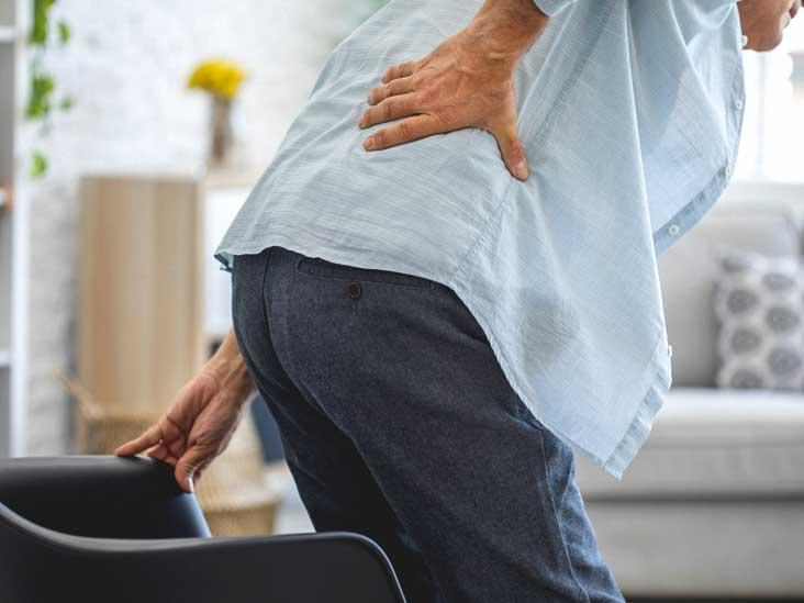 Chiropratica per anziani 02