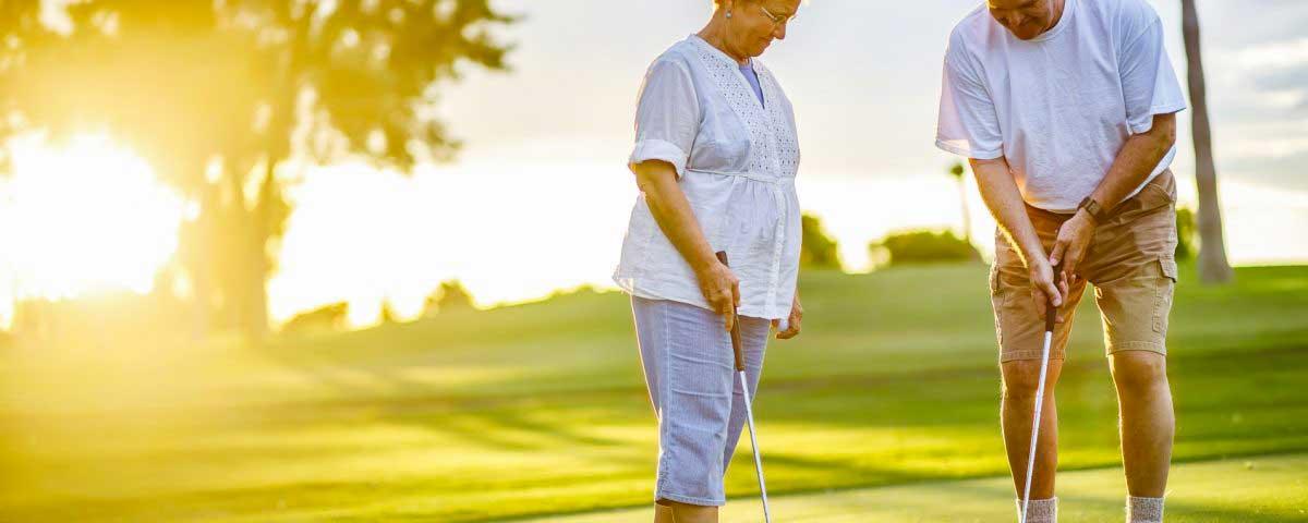 Chiropratica per anziani 03